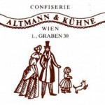 Altmann and Kühne