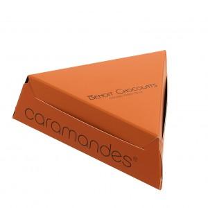Chocolats Benoit