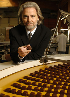 Hermann Buhlbecker blog chocolate
