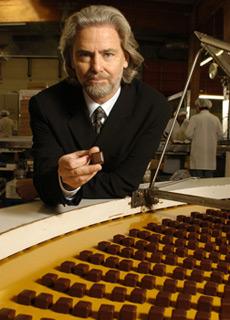 Hermann Buhlbecker blog chocolate