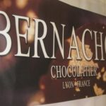 Bernachon