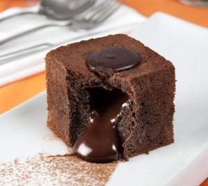 couland blog chocolate chocolandia