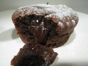 coulant 1 chocolandia blog del chocolate