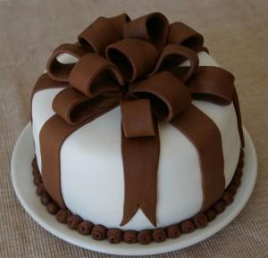 fondant chocolate blog chocolate chocolandia