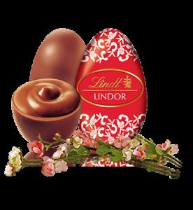 Lindt bombones chocolandia blog del chocolate