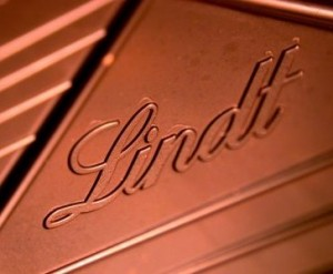 Lindt chocolates blog del chocolate chocolandia