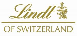 lind logo chocolandia blog del chocolate