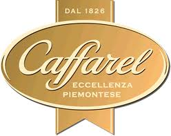 Caffarel logo chocolandia blog del chocolate