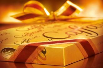 chocolate  blog del chocolate chocolandia
