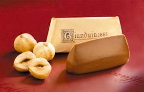 Gianduja  blog del chocolate chocolandia