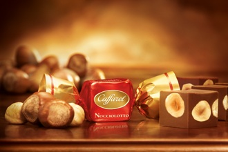nocciolotto clasico caffarel blog del chocolate chocolandia