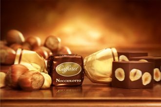 nocciolotto fondente caffarel blog del chocolate chocolandia