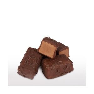bombones-trufados el blog del chocolate