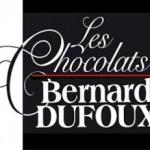 Bernard Dufoux, maestro chocolatero