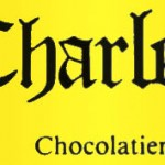 Charlemagne Chocolatiers