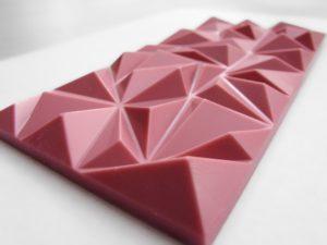 Chocolate ruby